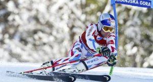 slalom gigante maschile SLALOM GIGANTE MASCHILE – RECUPERO GARMISCH 92da988d7457d19fbff2f716e1cf1d84 169 l 300x160
