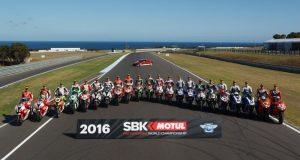 superbike 2016 SUPERBIKE 2016 M 60824 p1 ambience full 300x160