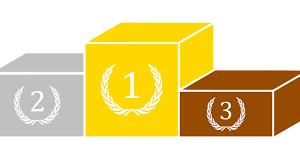 f1 classifica 2016 F1 Classifica 2016 download 1 300x159