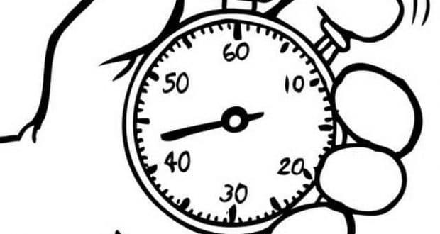 orari gare rio 2016 - giorno 10 ORARI GARE RIO 2016 – Giorno 10 cronometro 4 620x330