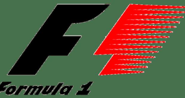 CALENDARIO F12018