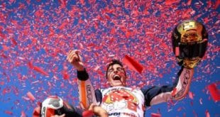 Marc Marquez Mondiale marc marquez mondiale Marc Marquez Mondiale marc marquez festa valencia 2017 1 310x165