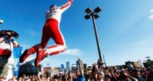 Formula-E show ! formula-e show ! Formula-E show ! felix rosenqvist mahindra formula e montreal eprix 827x510 51501495549 310x165 300x160