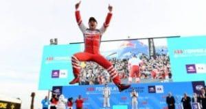 Rosenqvist vince in Marocco rosenqvist vince in marocco Rosenqvist vince in Marocco formula e 2018 marrakesh 11 310x165 300x160