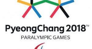 L'Italia alle Paralimpiadi 2018 l'italia alle paralimpiadi 2018 L'Italia alle Paralimpiadi 2018 logo paralimpiadi pyeongchang2018 300x2641 300x165 300x160