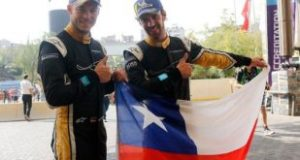 Vergne vince in Chile vergne vince in chile Vergne vince in Chile vergne 730x350 310x165 300x160