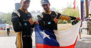 Vergne vince in Chile vergne vince in chile Vergne vince in Chile vergne 730x350 310x165