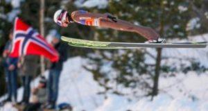 Stoch vince la seconda di Lillehammer stoch vince la seconda di lillehammer Stoch vince la seconda di Lillehammer 2292630 47751390 2560 1440 310x165 300x160