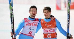 RISULTATI 10 MARZO risultati 10 marzo RISULTATI 10 MARZO Giacomo Bertagnolli e Fabrizio Casa 625x350 310x165 300x160