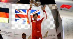 Vettel vince anche nel deserto vettel vince anche nel deserto Vettel vince anche nel deserto juaxlidubhmscr1sv0b4 310x165 300x160