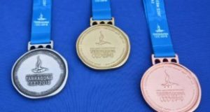 Giochi del Mediterraneo 2018 - MEDAGLIERE giochi del mediterraneo 2018 - medagliere Giochi del Mediterraneo 2018 – MEDAGLIERE MedallaJocs 310x165 300x160