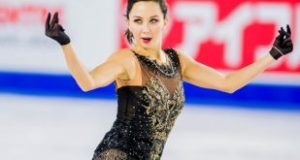 Tuktamysheva vince il Canada tuktamysheva vince il canada Tuktamysheva vince il Canada Elizaveta Tuktamysheva 310x165 300x160