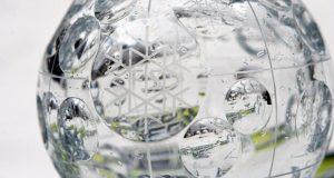 CLASSIFICA GENERALEF2019 classifica generalef2019 CLASSIFICA GENERALEF2019 coppa cristallo mondo sci alpino 1 640x330 300x160