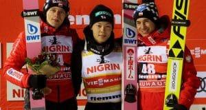 Kobayashi vince gara1 kobayashi vince gara1 Kobayashi vince gara1 P c8ca121a17 300x160