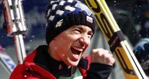 Stoch vince a Lahti stoch vince a lahti Stoch vince a Lahti 5c5d4c5551737 osize1068x623q71h4abab8 300x160