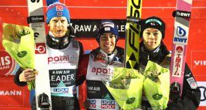Kraft vince Lillehammer kraft vince lillehammer Kraft vince Lillehammer johansson kraft kobayashi 678x381 300x160