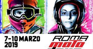 MotoDays 2019 motodays 2019 MotoDays 2019 RMD 2019 1024x760 300x160