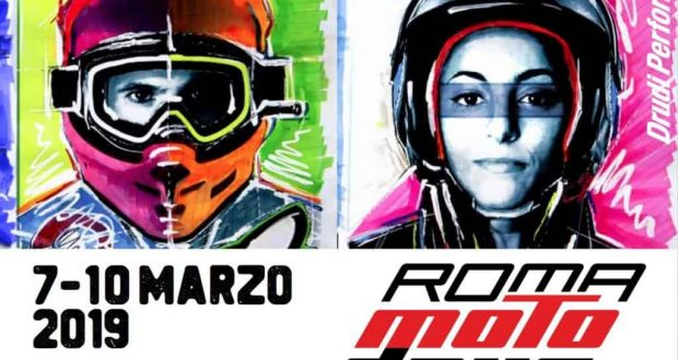 MotoDays 2019 motodays 2019 MotoDays 2019 RMD 2019 1024x760 620x330