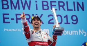 Di Grassi primo a Berlino di grassi primo a berlino Di Grassi primo a Berlino 2019 05 25T133653Z 1 LYNXNPEF4O0CM OUSSP RTROPTP 3 SPORTS US MOTOR ELECTRIC GERMANY 300x160
