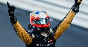 Vergne vince a Monaco vergne vince a monaco Vergne vince a Monaco DS TECHEETAH 4 660x330 300x160