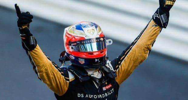 Vergne vince a Monaco vergne vince a monaco Vergne vince a Monaco DS TECHEETAH 4 660x330 620x330
