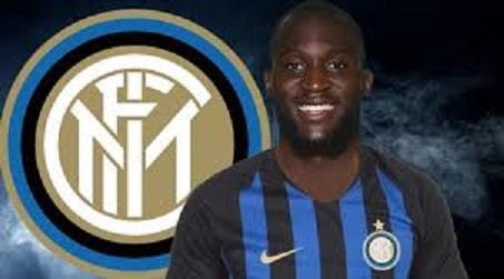 pagelle calciomercato 2019 pagelle calciomercato 2019 Pagelle calciomercato 2019, la top 5 Lukaku Inter