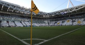 Juve-Napoli, scoppia la polemica stadium 300x160