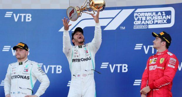 hamilton vince a sochi Hamilton vince a Sochi 2019 09 29T130915Z 727240739 RC16B4A69E80 RTRMADP 3 MOTOR F1 RUSSIA 960x592 620x330