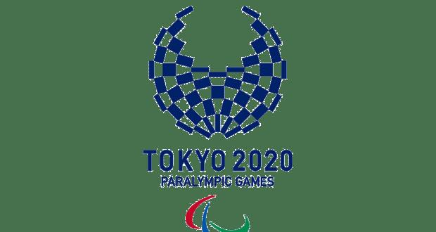 paratokyo 2020 ParaTokyo 2020 Logo Paralimpiadi di Tokyo 2020 620x330