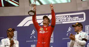 prima vittoria per leclerc Prima vittoria per Leclerc download 300x160