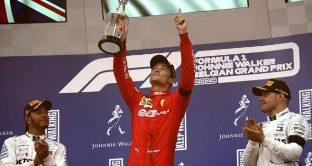 prima vittoria per leclerc Prima vittoria per Leclerc download 620x330