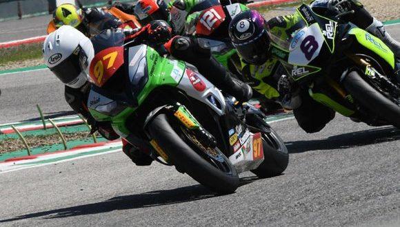 farinelli fa il vuoto Farinelli fa il vuoto green speed 580x330
