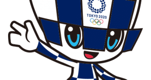 calendario tokyo2020 ii Calendario Tokyo2020 II miraitowa3 300x160