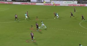 "Inter, Sensi ""multitasking"" è uno dei segreti di Conte. SKY TECH sensi multitasking 300x160"
