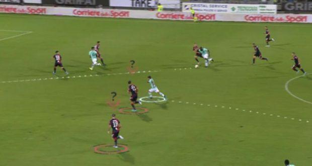 "Inter, Sensi ""multitasking"" è uno dei segreti di Conte. SKY TECH sensi multitasking 620x330"