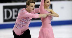 Boikova/Kozlovskii primi in Canada Aleksandra Boikova and Dmitrii Kozlovskii 300x160