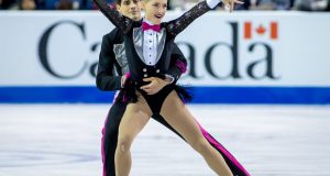 Gilles/Poirier padroni di casa P2O2WFCTDZBJFFSHE7HCWYPHLY 300x160