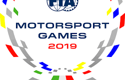 fia motorsports games FIA Motorsports Games download 250x160