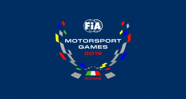 categorie in gara fia motorsport games Categorie in gara FIA Motorsport Games fia deflogo motorsportgames 2019 rgb neg 0 620x330