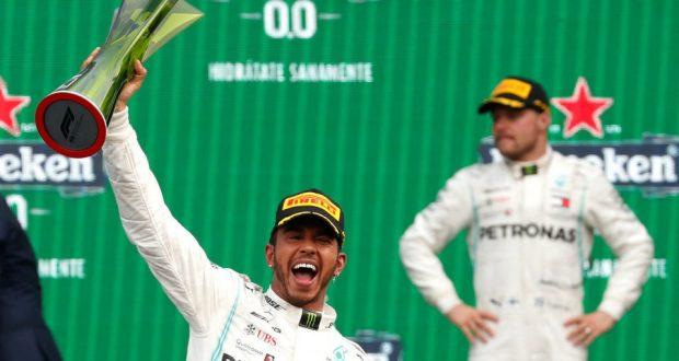 hamilton gara perfetta Hamilton gara perfetta lewis hamilton celebra triunfo premio 0 19 958 596 620x330