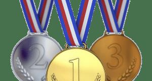 programma fia motorsport games Programma FIA Motorsport Games medals 1622902 960 720 300x160