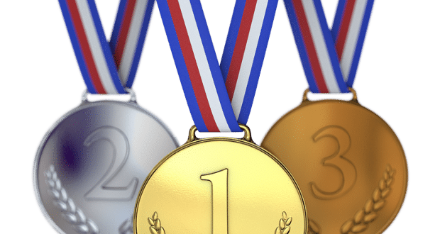 programma fia motorsport games Programma FIA Motorsport Games medals 1622902 960 720 620x330