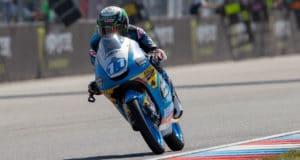 garcia vince a casa Garcia vince a casa 00 moto3 repsol monlau 300x160