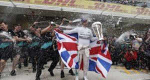 vince bottas, hamilton campione Vince Bottas, Hamilton campione 2DC90DBF00000578 3290542 image m 7 1445894540229 300x160