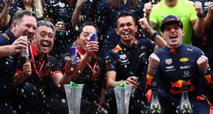 vince verstappen tra gli errori Vince Verstappen tra gli errori EJmij8eX0AYrIQh 300x160