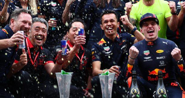vince verstappen tra gli errori Vince Verstappen tra gli errori EJmij8eX0AYrIQh 620x330