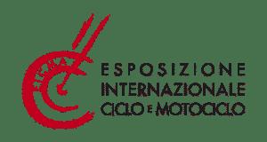 eicma 2019 Eicma 2019 Eicma Logo OR pos 300x160