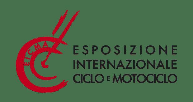 eicma 2019 Eicma 2019 Eicma Logo OR pos 620x330