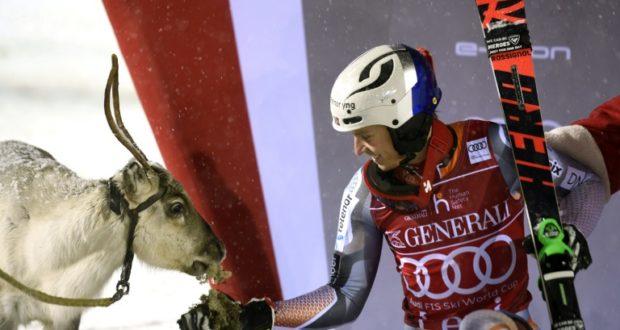 kristoffersen e il primo slalom Kristoffersen e il primo slalom e750d407a0356af3b0075ab1b8b0f97ca16e44a2 620x330