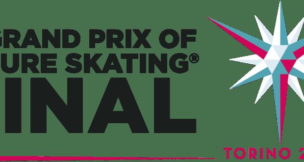 finali torino Finali Torino logo GP2019 HR pos trsp RGB 620x330